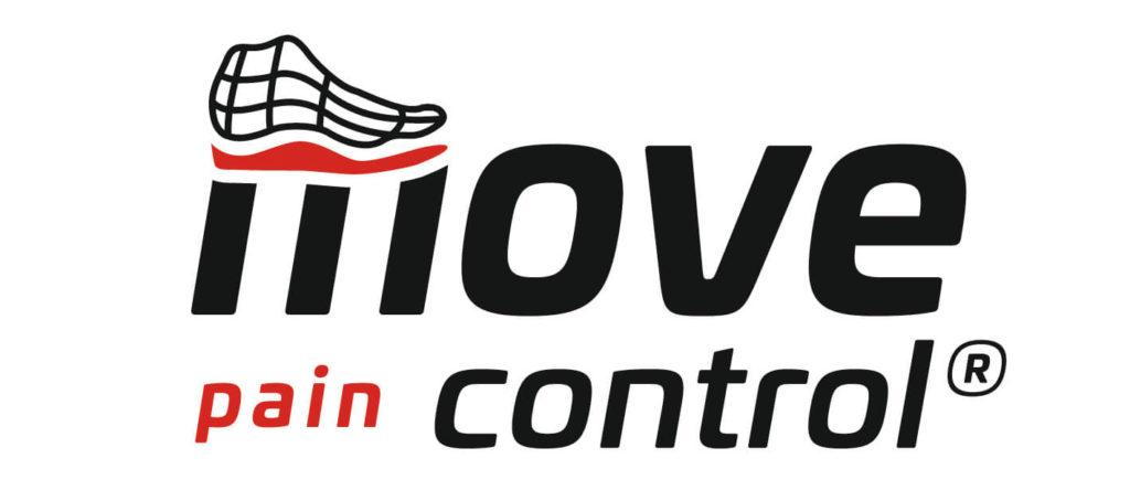 Logo movecontrol pain
