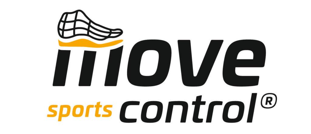 Logo movecontrol sports